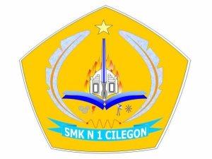 Logo-SMKN_1_Cilegon