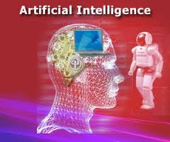 (Artificial Intelligence)