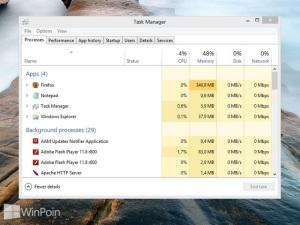 cara-menggunakan-task-manager-windows_01